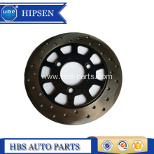 240mm brake disc for motorcycle ATV UTV